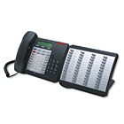 Mitel Superset 4000 Programmable Key Expansion